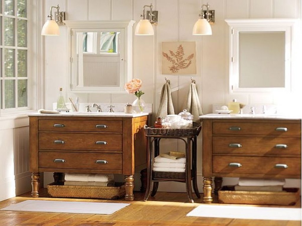 Mirror Medicine Cabinet Farm Style Bed Pottery Barn Guideline To Build Recessed Medicine Cabinet