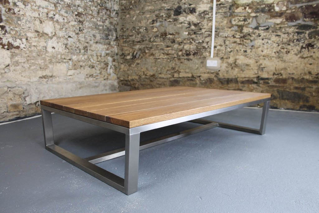 Modern Coffee Table Uk Antique Of Reclaimed Wood Coffee Tables