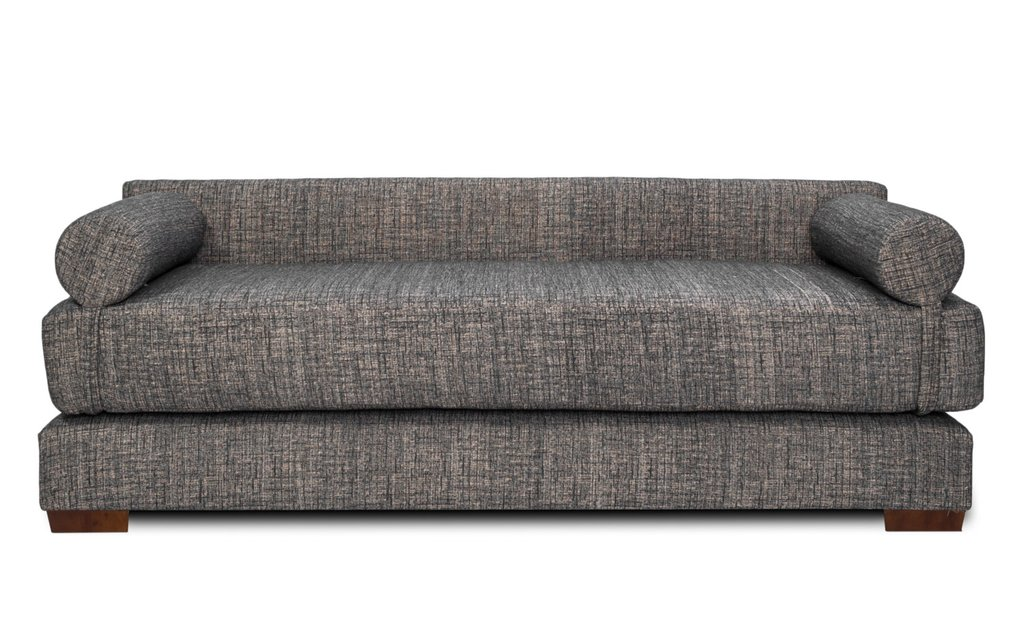 Modern Daybed Contemporary Sleeper Sofa Sleeper Contemporary Sleeper Sofa Sectional
