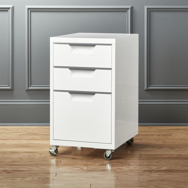Modern File Cabinet Gimli File Cabinet Eurway Model 82 2 Drawer Lateral File Cabinet Wood