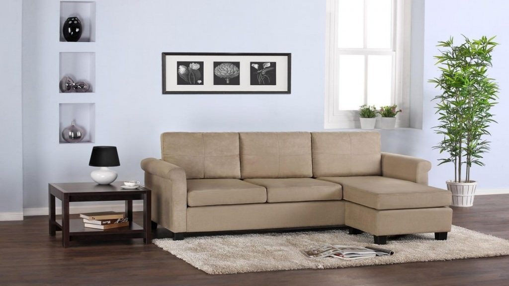 Modern Furniture Small Spaces Curved Sofa Small Sectional Sofas For Small Spaces Modern