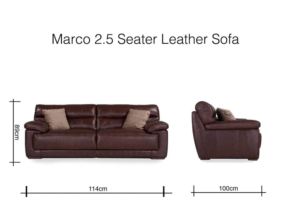 Modern Leather Sectional Sleeper Sofa Review Home Decor Contemporary Sleeper Sofa Sectional
