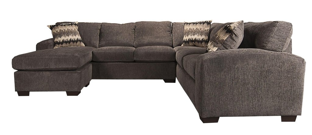 Modern Sofa Image Sectional Sofa Filled Pillow Best Oversized Sectional Sofas