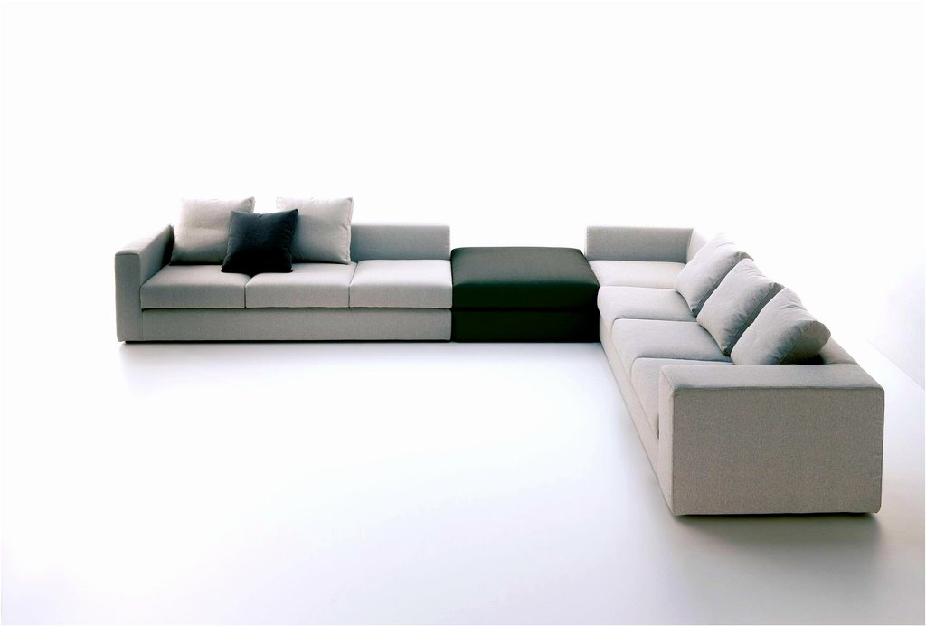 Modular Sofa Small Space Lovely Small Space Modern Modular Sofas For Small Spaces