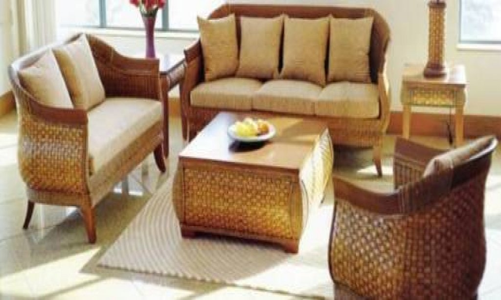 Moroccan Themed Living Room Wicker Living Room Furniture How To Repair Rattan Dining Chairs