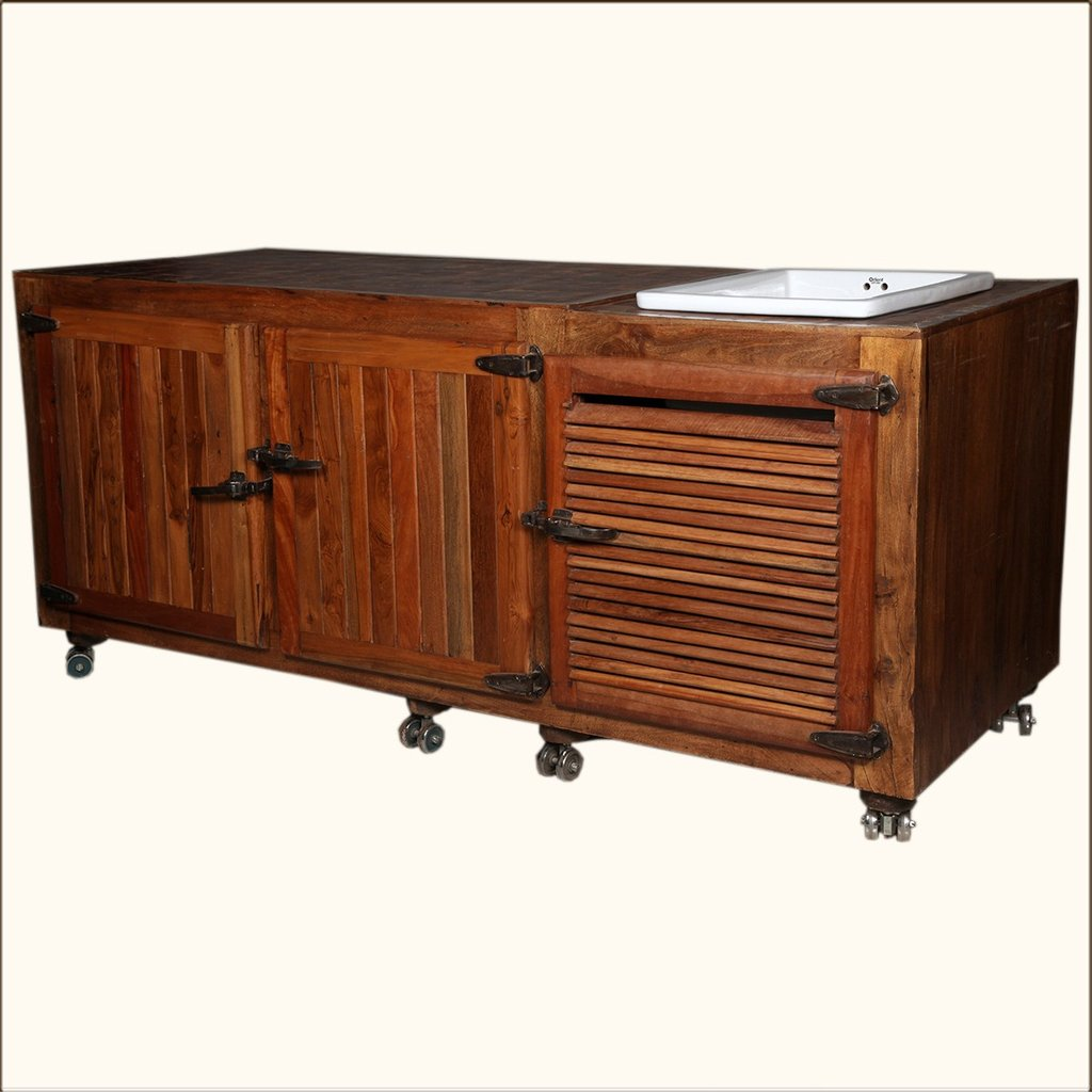 Movable Kitchen Cabinet Kitchen Appealing Portable Painting Wood Paneling Without Sanding