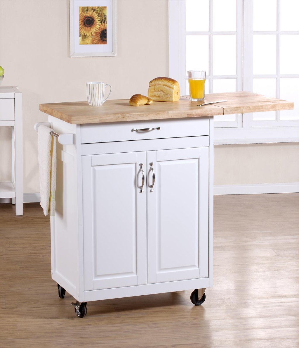Movable Kitchen Island Midcityeast Kitchen Islands With Stools Ideas