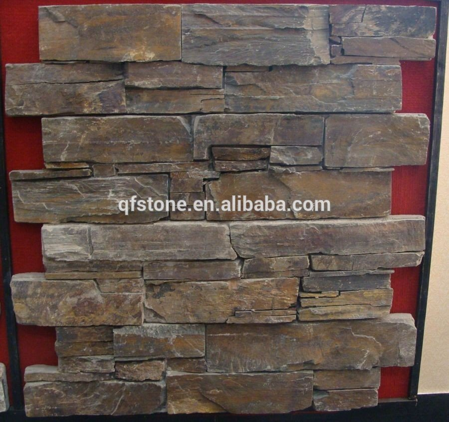 Natural Yellow Slate Home Depot Stone Wall Concrete Mild Soap For Slate Tile Flooring