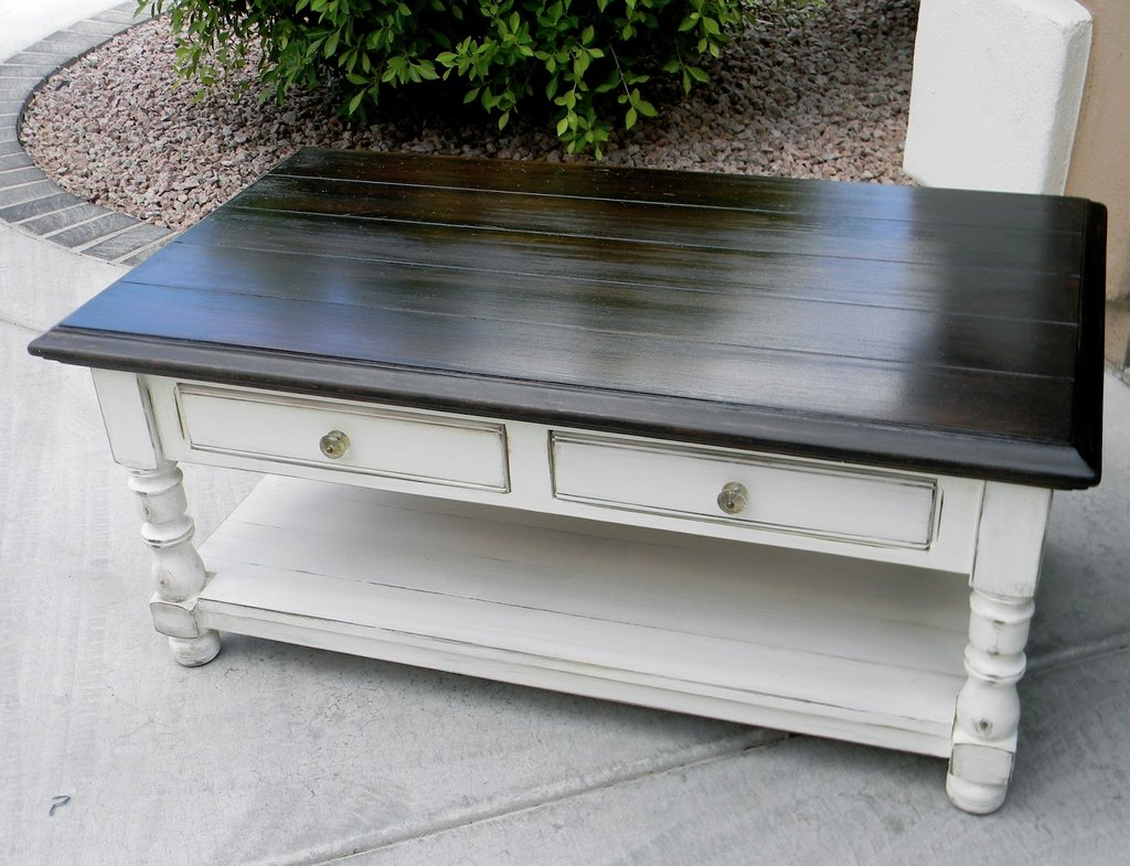 Nice Refinish Coffee Table Refinish How To Refinish Marble Table Tops