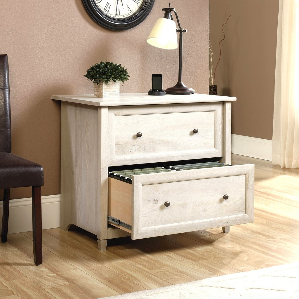 Nice White Lateral File Cabinet Office Home Idea Collection Lateral File Cabinet Home Ideas