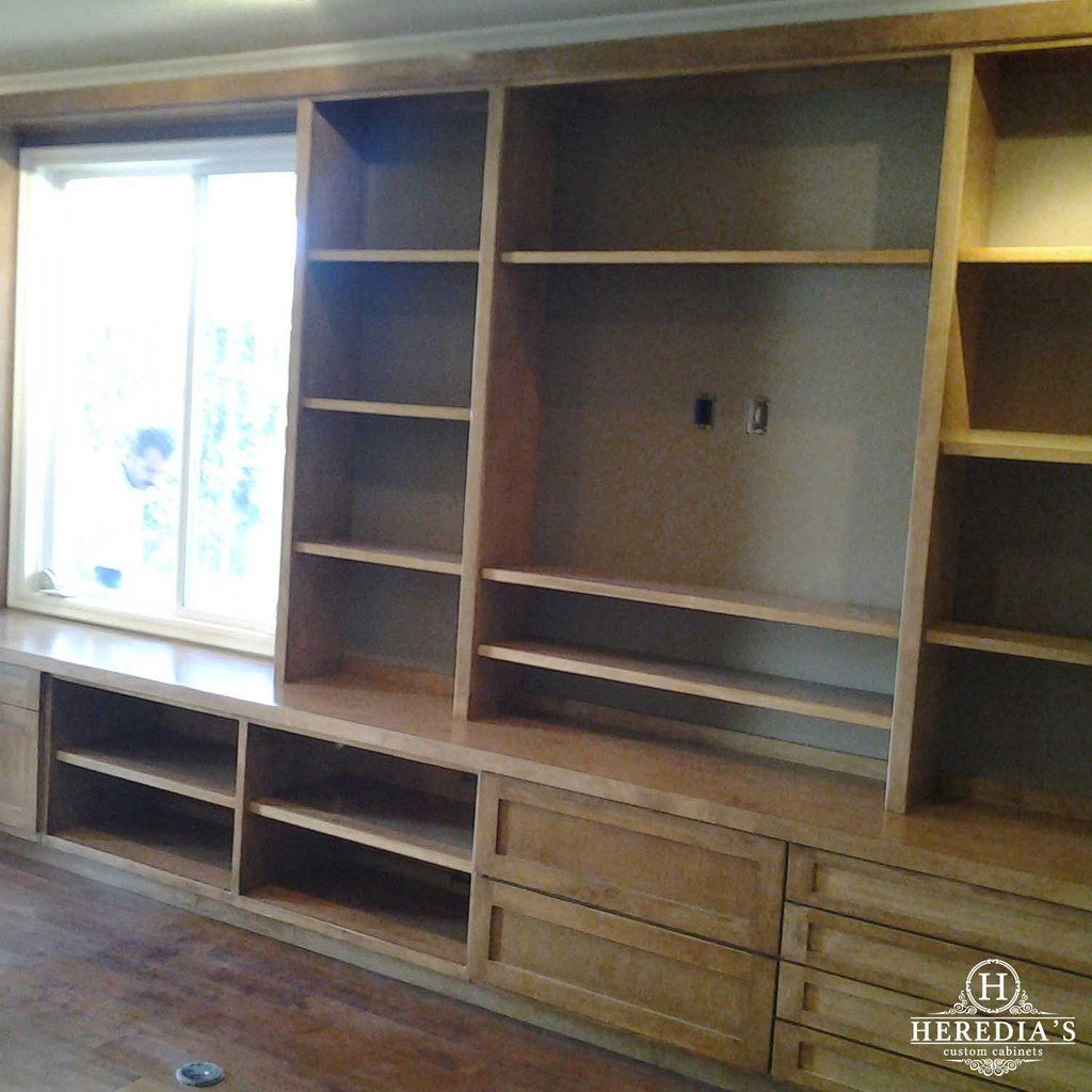 Office Cabinet Projects Custom Office Cabinet Idea Lateral File Cabinet Home Ideas