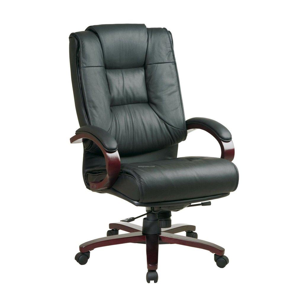 Office Chairs Black Leather Office Chair Rolling Office Chairs Covers