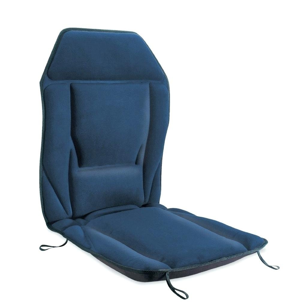 Office Chair Cushion Review Desk Design Idea Very Beneficial Office Chair Cushion