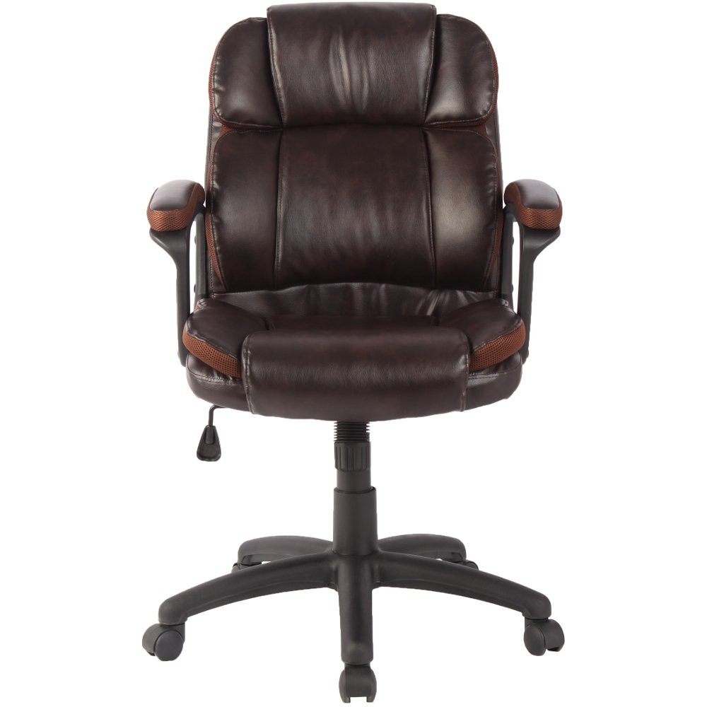 Office Chair Idea 62 Brown Office Furniture Armless Office Chairs: Don't Miss It
