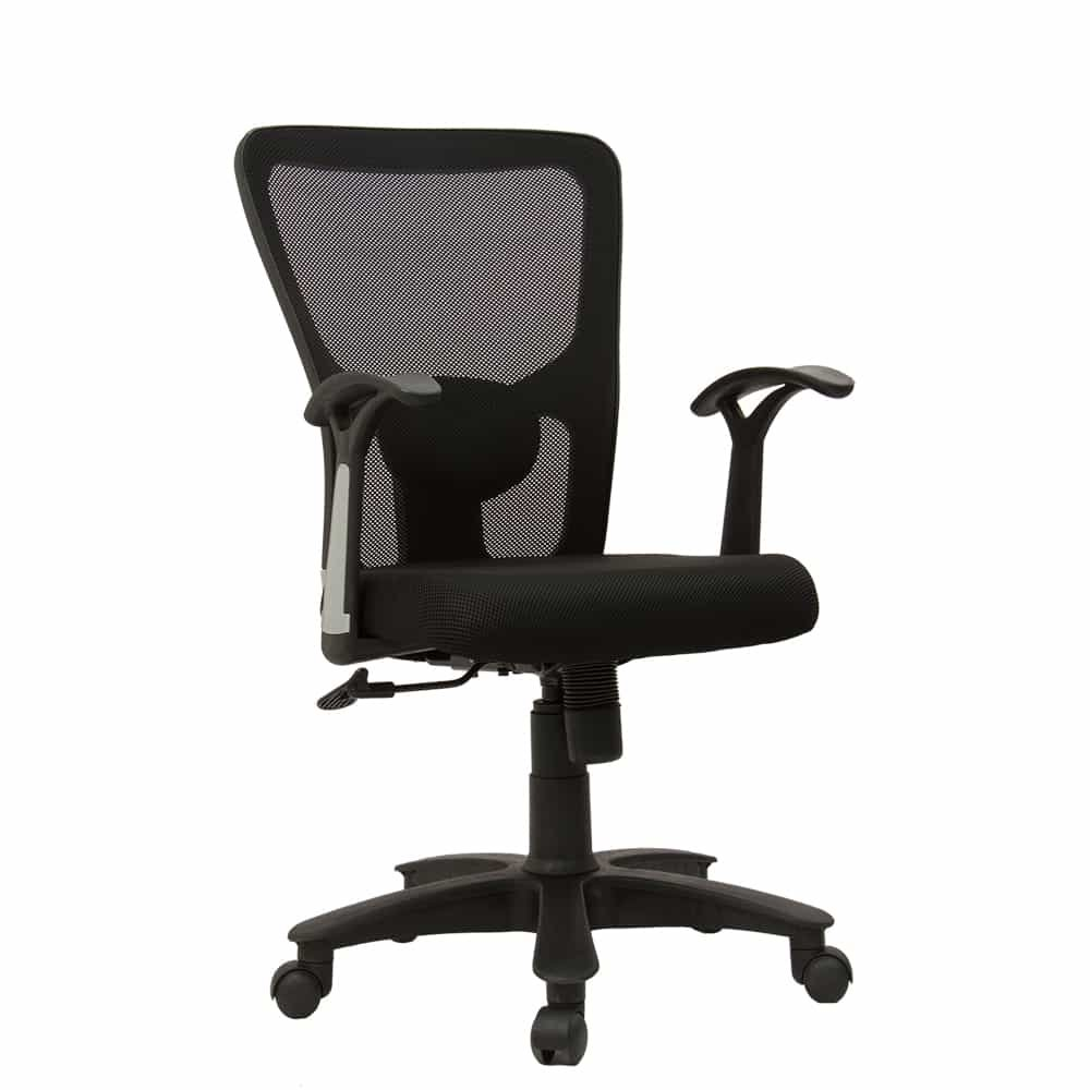 Office Chair Professional Office Chair 28 Image Armless Office Chairs: Don't Miss It