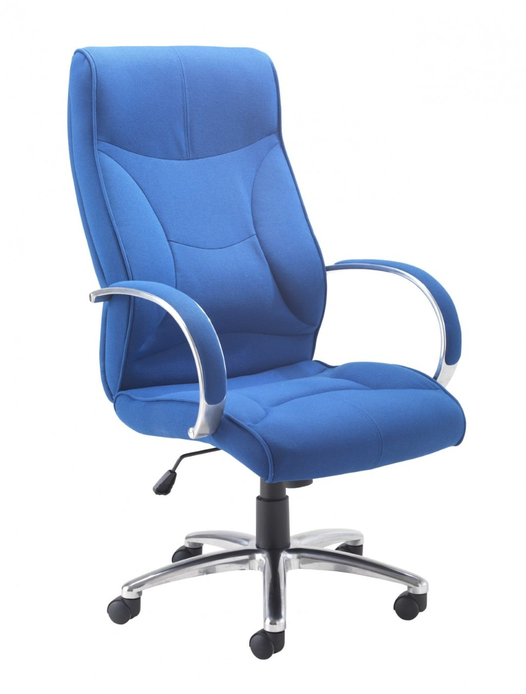 Office Chair Tc Whist Executive Fabric Office Chair Rolling Office Chairs Covers