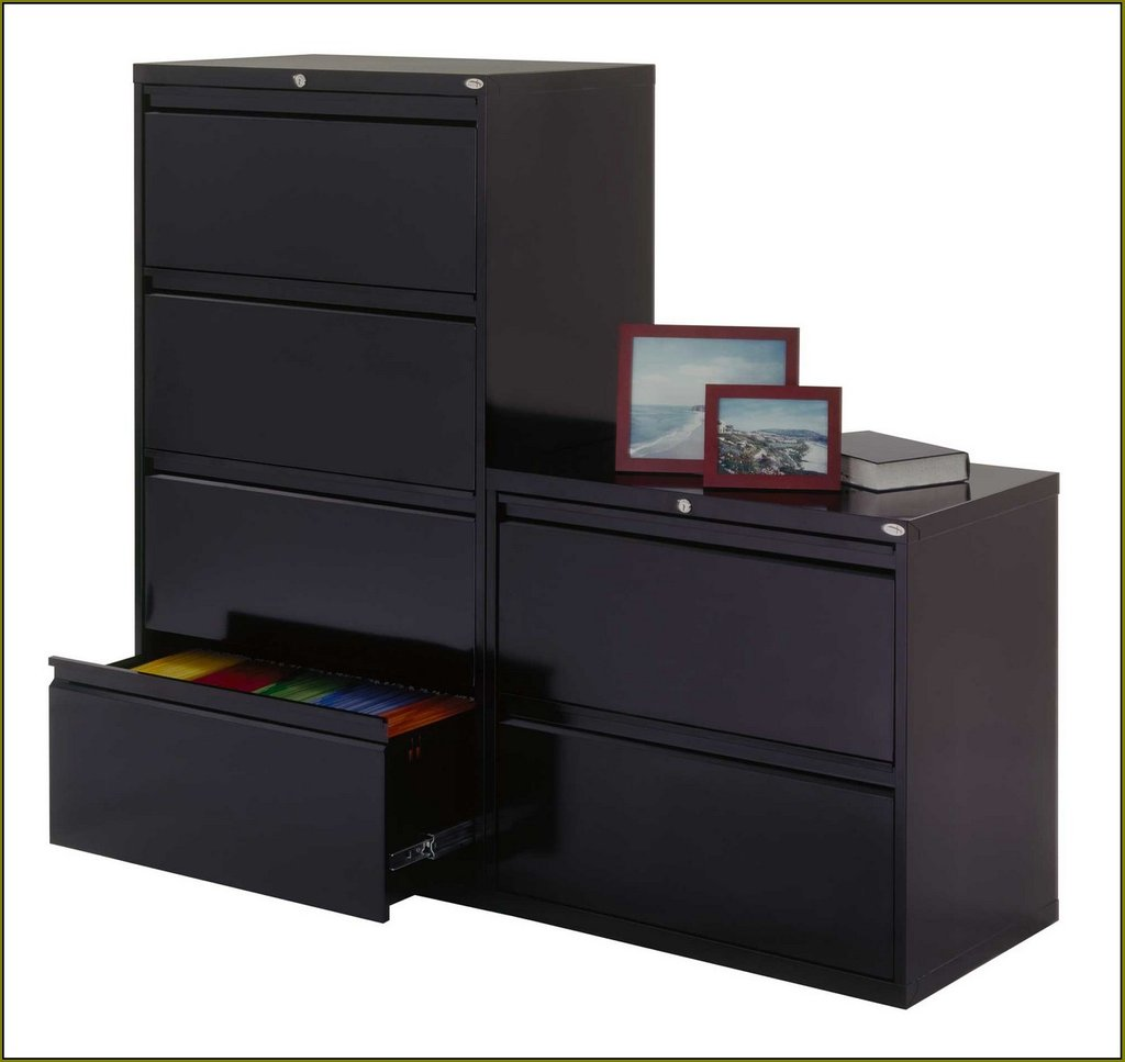 Office Depot Filing Cabinet Lateral Cabinet 50310 Lateral File Cabinet Home Ideas