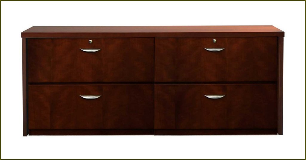 Office Depot Lateral File Cabinet Cabinet Matttroy Lateral File Cabinet Home Ideas