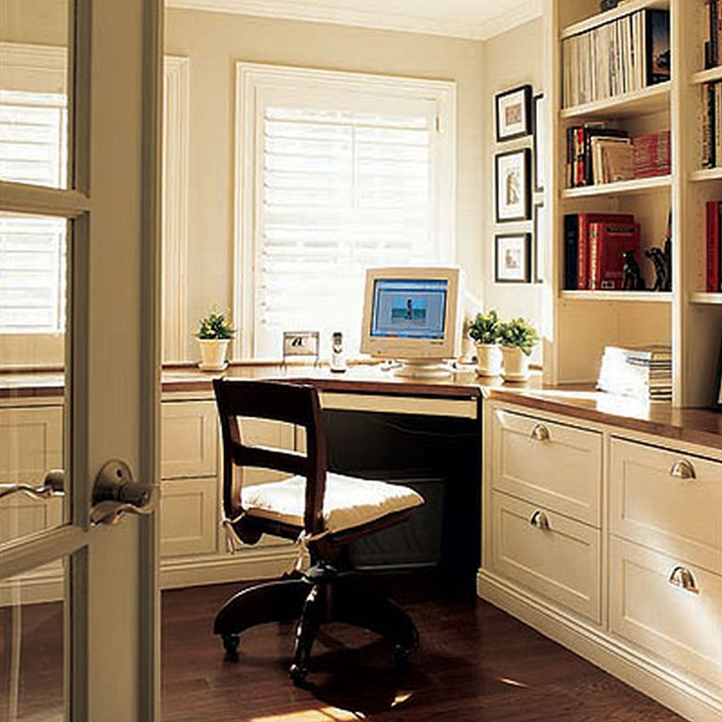 Office Design Cubicle   Decoration Home Lateral File Cabinet Home Ideas