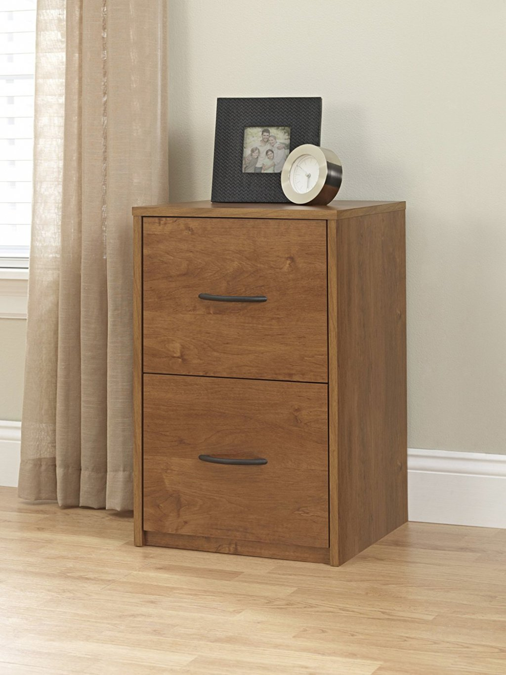 Office Extraordinary 2 Drawer Wood File Cabinet 2 Drawer Lateral File Cabinet Wood