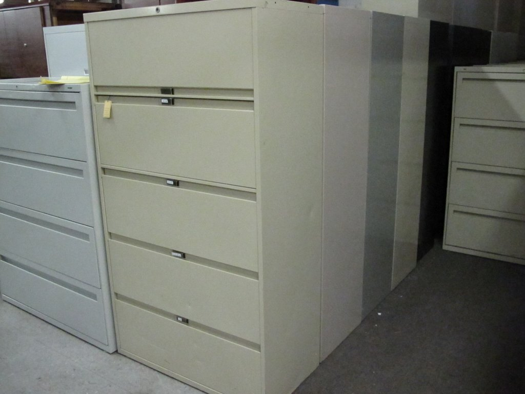 Office Furniture Liverpool Filing Cabinet Desk Chair Lateral File Cabinet Home Ideas