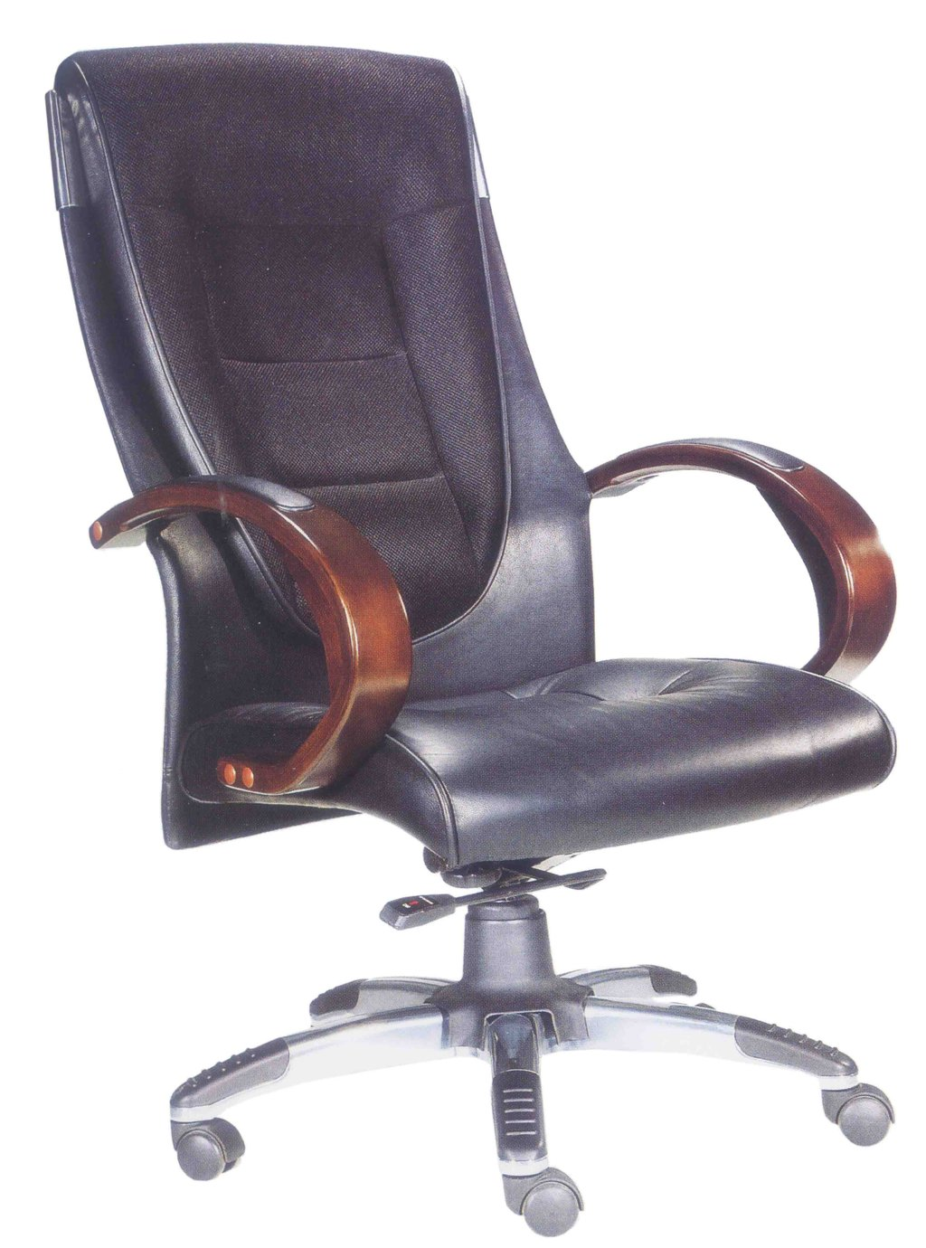 Office Furniture Office Chair Macalinne Rolling Office Chairs Covers
