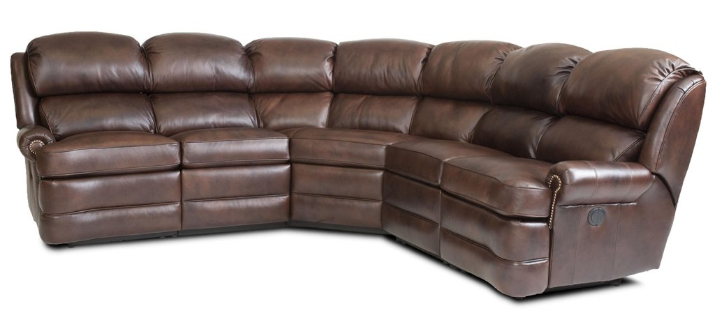Office Sofa Chairs Overstuffed Leather Sectional Deep Sectional Sofas Living Room Furniture