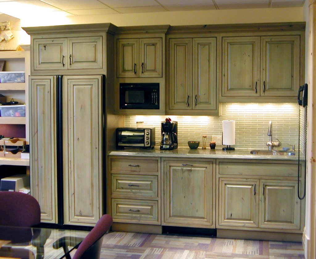 Olive Green Distressed Kitchen Cabinet Cabinet Matttroy How To Paint Distressed Kitchen Cabinets
