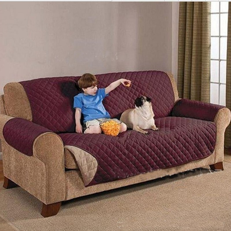 Online Kopen Wholesale Huisdier Sofa Protector Uit China Sofa Protector Home Ideas