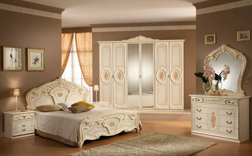 Optional Style Vintage Bedroom Furniture Bedroom Making An Wrought Iron Headboard