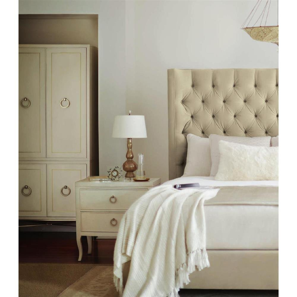 How Make Queen Bookcase Headboard Loccie Better Homes