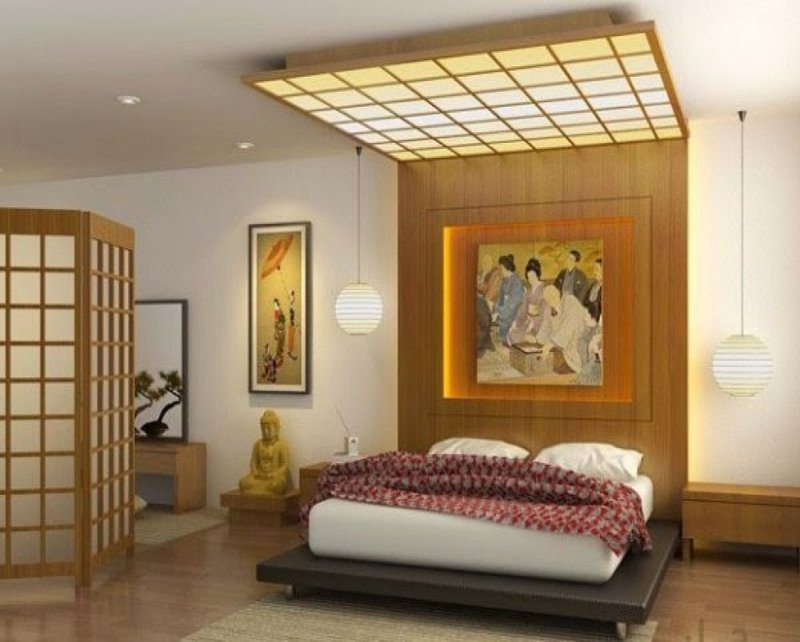 Oriental Style Bedroom Furniture Oriental Style Furniture How To Build A Wood Twin Bed Frame