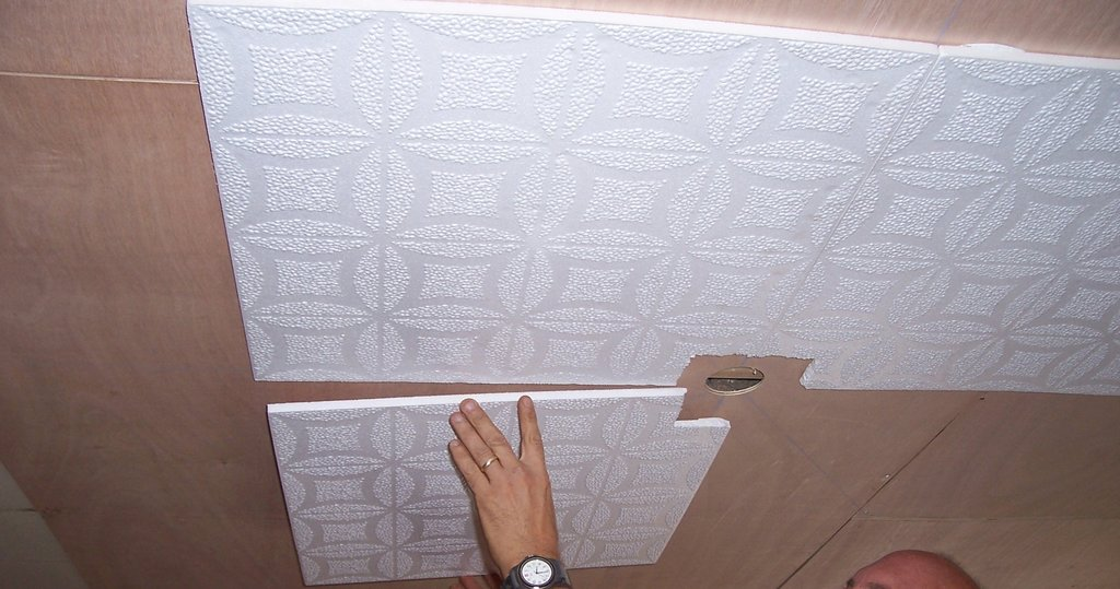 Original Styrofoam Ceiling Tile 12x12 Unique Rubber Floor Tiles