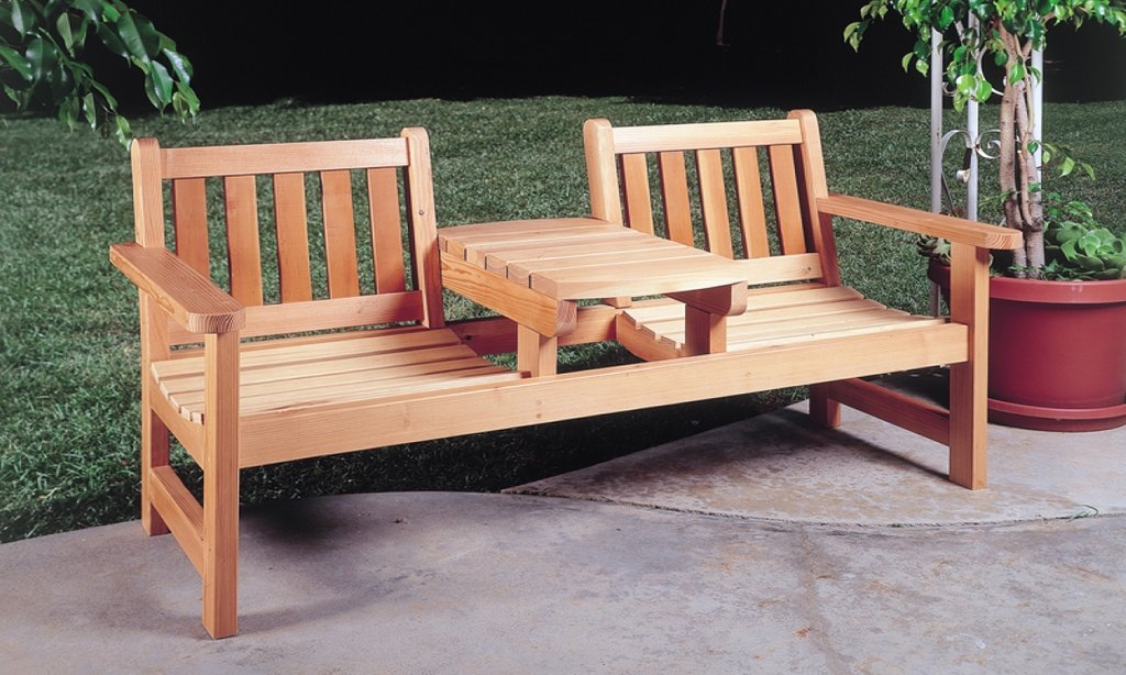 Outdoor Furniture Table Outdoor Wood Furniture Project Decorating Square Picnic Table