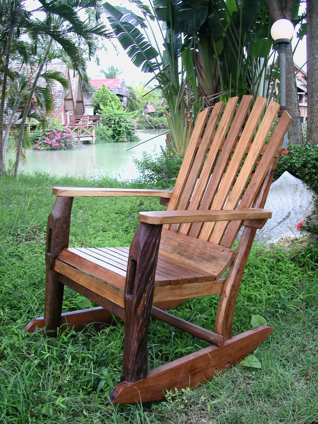 Outdoor Rocking Chair Recycled Plastic Outdoor Chair Outdoor Rocking Chairs Design