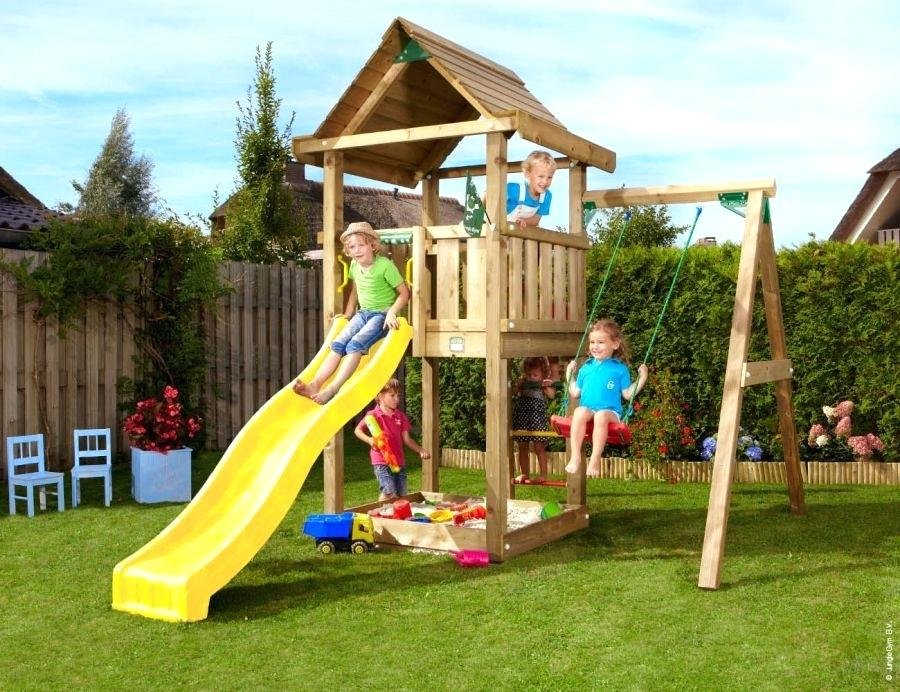 Outdoor Swing Set Cushion Wooden Porch Swings With Frame