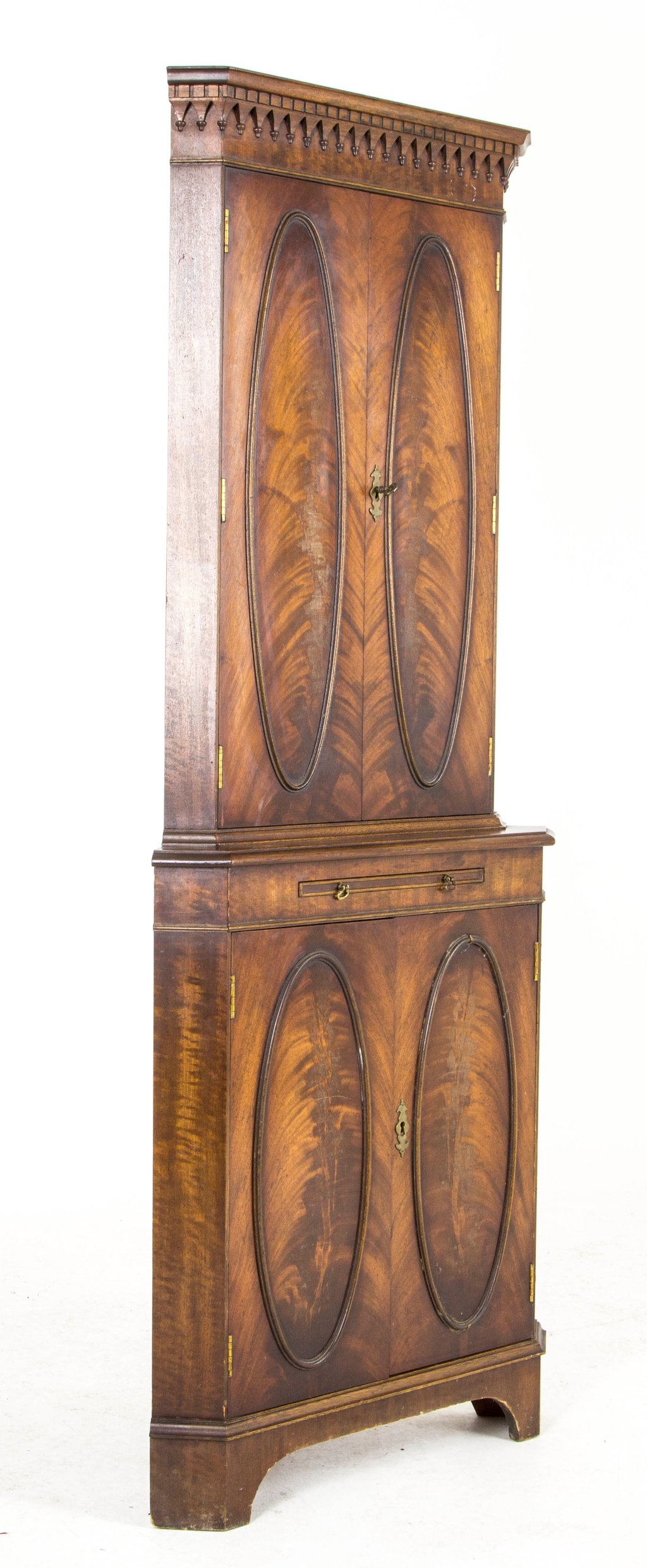 Oval Mahogany Drink Cabinet Cabinet Matttroy Lateral File Cabinet Home Ideas