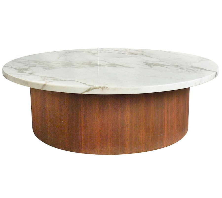 Oval Marble Top Coffee Table A Unique Square Lift Top Coffee Table
