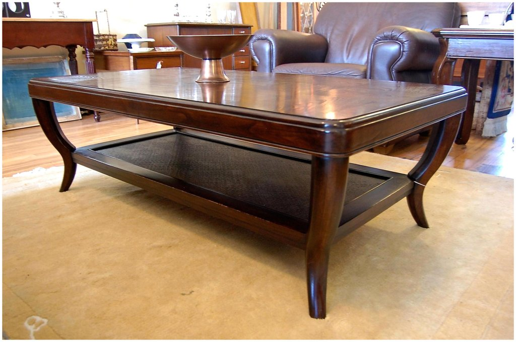 Oversized Square Coffee Table Antique Weaver Coffee Modern Mirrored Console Table