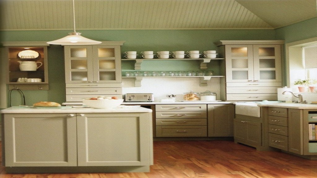 Ox Hill Kitchen Inspiration Martha Stewart Kitchen How To Match Thermofoil Cabinet Doors