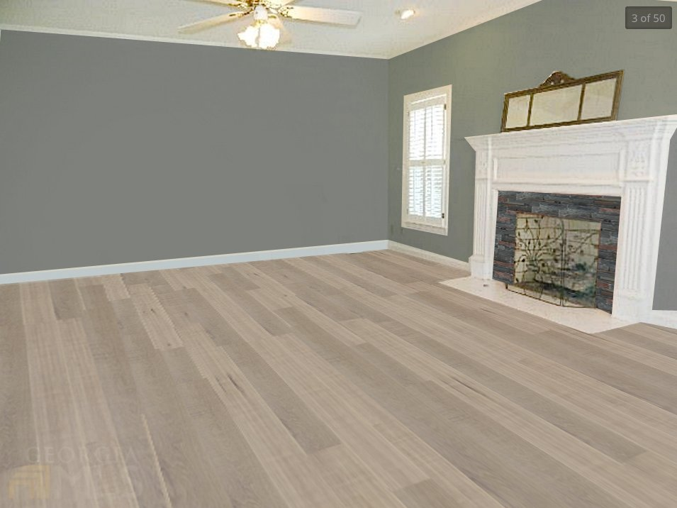 Ideas Of Painting Laminate Floors Loccie Better Homes Gardens Ideas