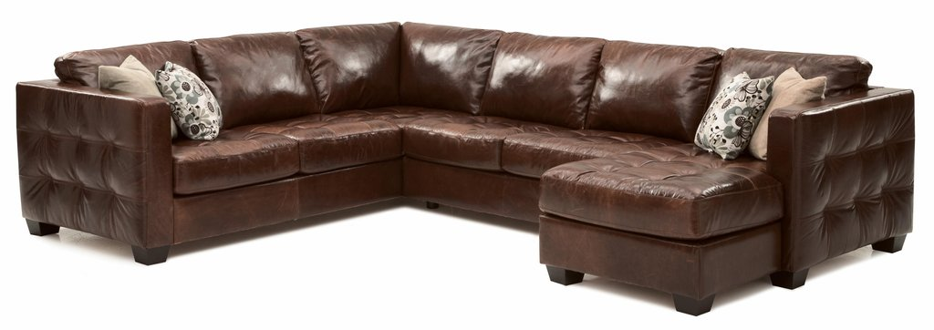 Palliser Barrett Contemporary Sofa Sectional Track So Many Choice Of Sleeper Sofa Sectional