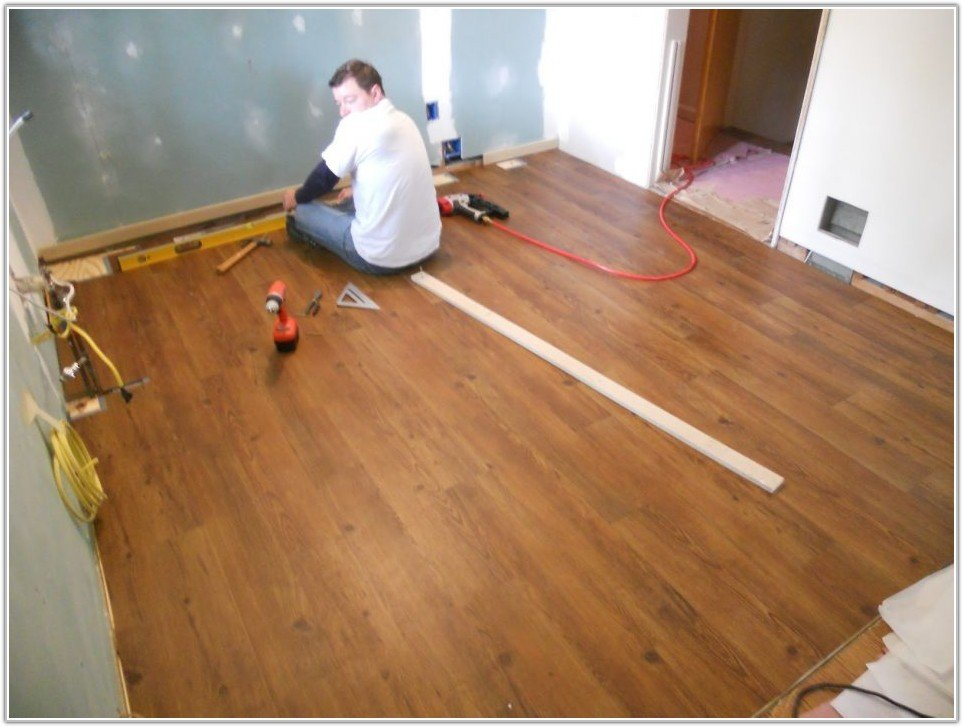 Peel Stick Laminate Wood Flooring Flooring Home The Easiest Way To Remove A Peel And Stick Laminate Flooring