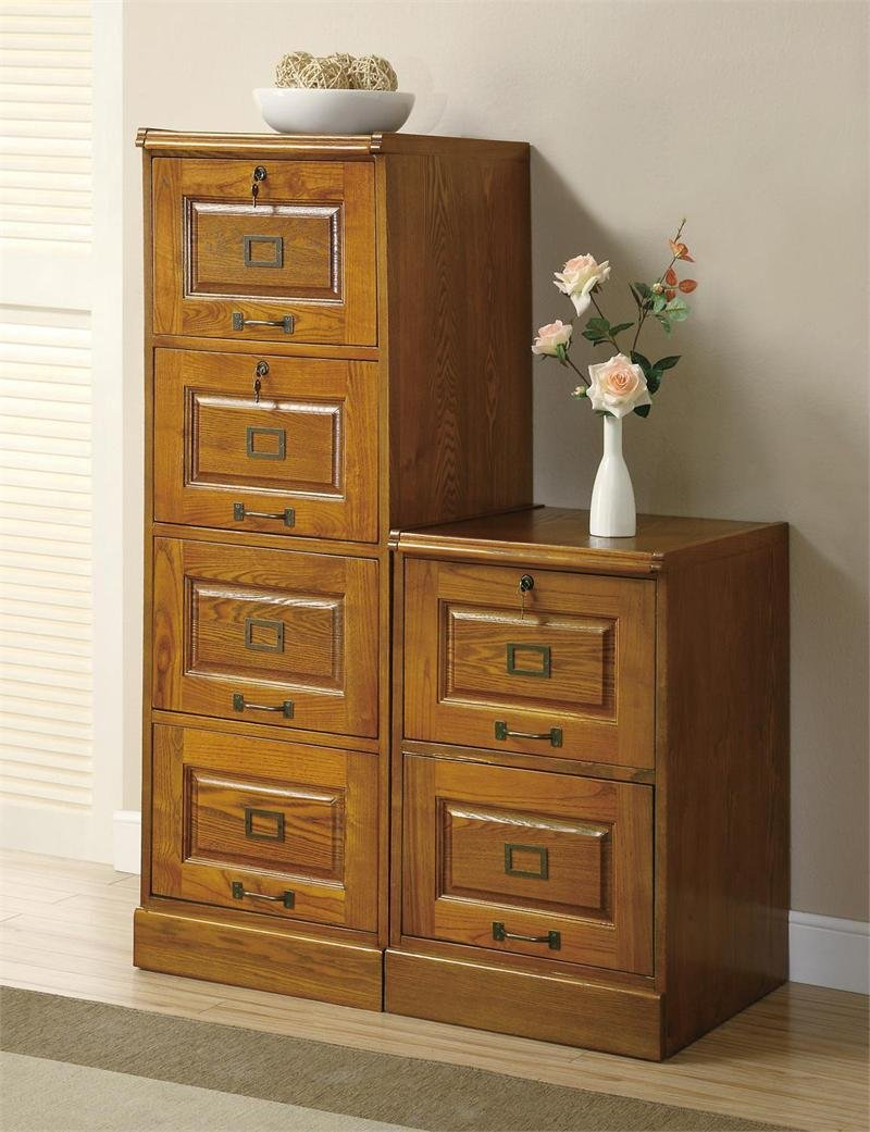 Photos 2 Drawer Wood Cabinets 2 Drawer Wood Cabinet 2 2 Drawer Lateral File Cabinet Wood