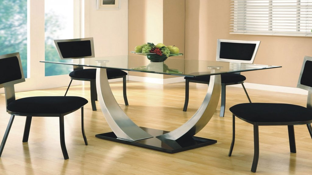 Picture Centerpiece Dining Room Tables Glass Top Dining Room Table Centerpieces Ideas