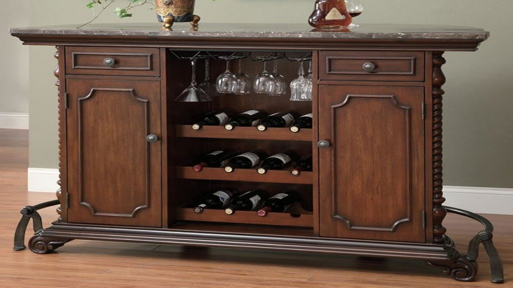 Picture Furniture Designs Wine Rack Furniture Home Making Fire Pit Coffee Table