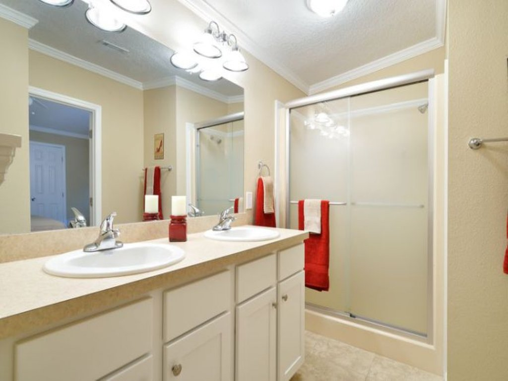 Picture Remodeled Mobile Homes Manufactured Home The Importance Of Good Deep Kitchen Sinks