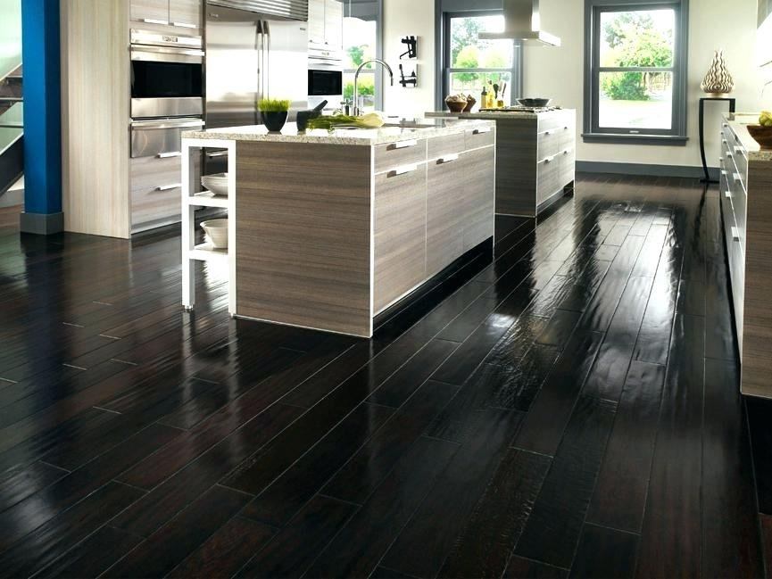 Picture Wood Tile Floor Wood Tile Picture Mild Soap For Slate Tile Flooring