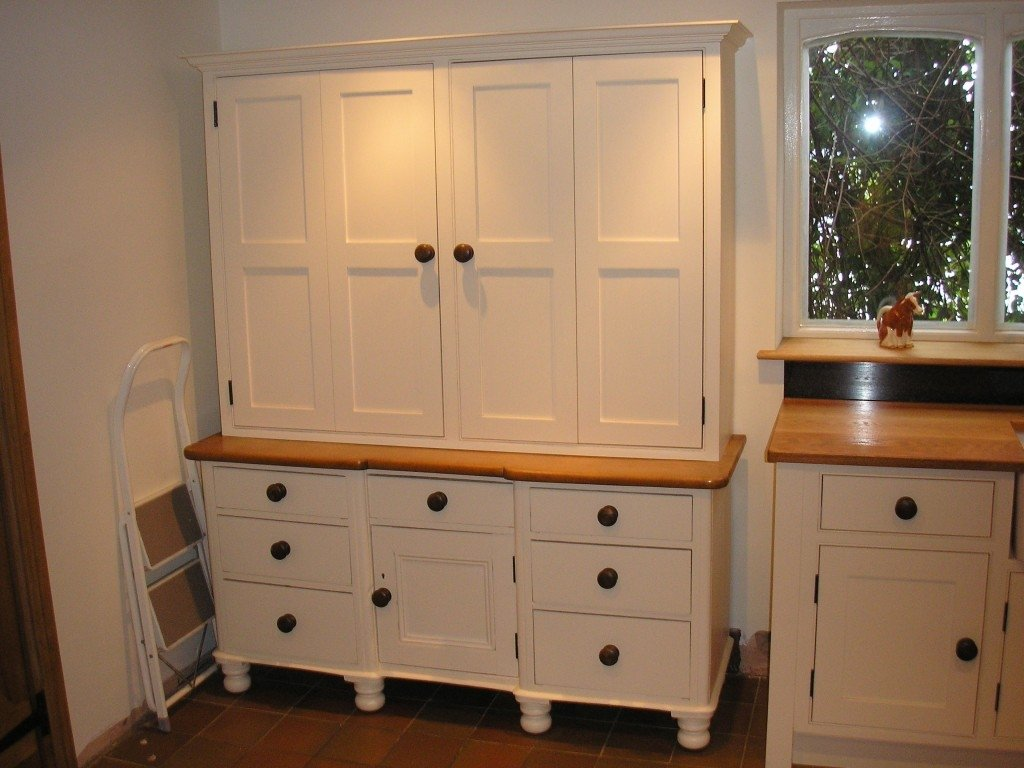 Picturesque Shaker Style Cabinet Making How To Build Shaker Cabinet Doors Style