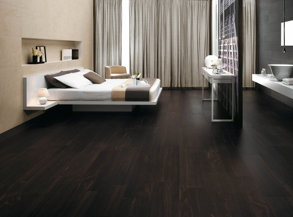 Pin Minoli Surface Minoli Tile Etic Bedroom Stone Look Laminate Flooring Ideas